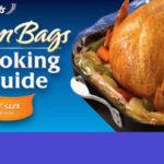 Saving Time on Thanksgiving Day