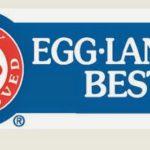 Eggland's Best Review