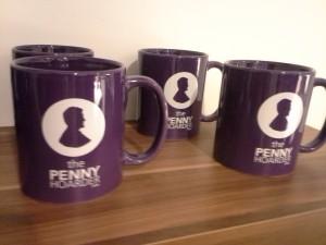 Penny Hoarder 3