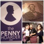 Penny Hoarder Office Warming Party 11-19-15