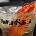 Bourbon and Brew Festival Ticket Giveaway!!!