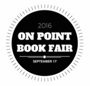 On Point Book Fair