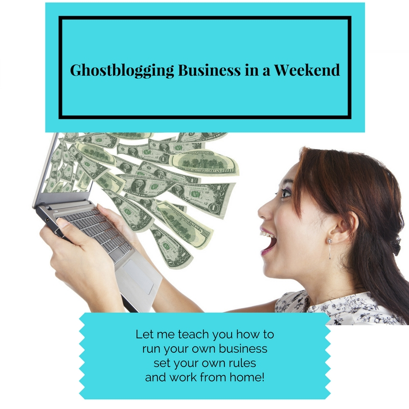 ghostblogging-business-in-a-weekend-promo-square