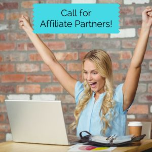 call-for-affiliate-partners