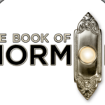 The Book of Mormon – A Review