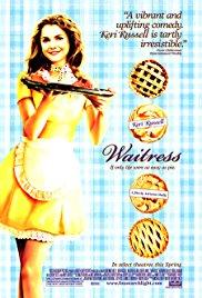 waitress movie image