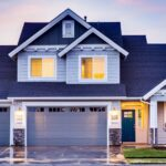 How to Outsource Residential Pressure Washing