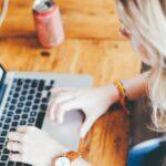 4 Tips for Blogging Time Management