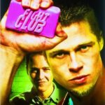 Happy Birthday Fight Club!!!
