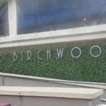 My First Time – Brunch at Birchwood