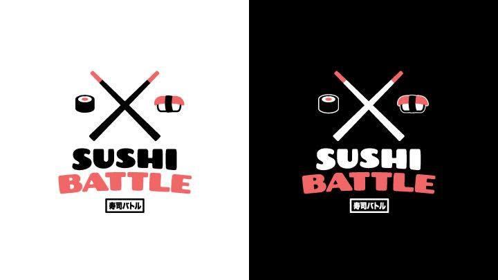 sushi battle tampa