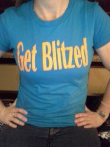 Score a FREE 30 day trial of FeedBlitz here:http://bit.ly/AGFeedblitz