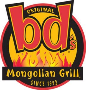 BDs-Mongolian-Grill-Logo