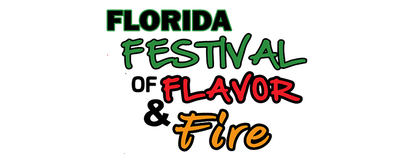 Florida Festival of Flavor and Fire