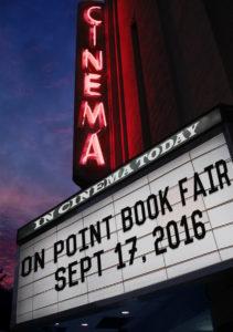 onpointbookfair-5