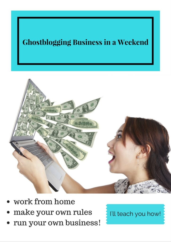 ghostblogging-business-in-a-weekend-promo-2