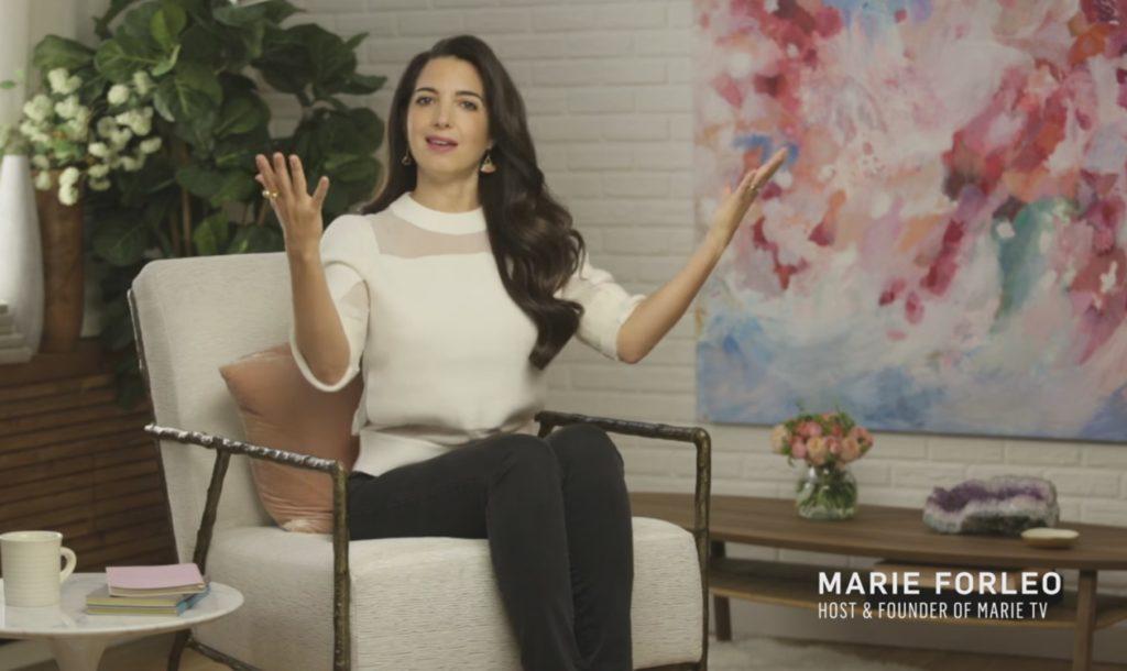 marie-forleo-screen-shot-12616