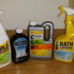 CLR Products – PERFECT for Spring Cleaning