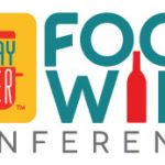 Coming Soon – The 2017 Food Wine Conference! 5/19-5/21