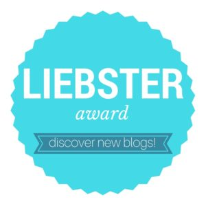https://famousashleygrant.com/thrilled-to-announce-ive-been-given-the-liebster-award/