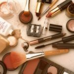 PSA! Throw Away That Old Makeup