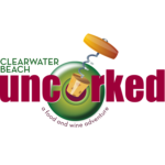 Seventh Annual Clearwater Beach Uncorked November 2018 – Sip. Savor. Repeat.