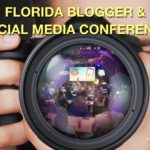 5 Reasons to Go to FLBlogCon – And a Giveaway!!! (Ends 8/26/18)