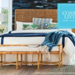 A Quick Look at the New Coastal Living Home Collection