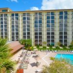 Rosen Inn Honors Fathers All Summer Long With Special Getaway in Orlando Designed Just for Dad