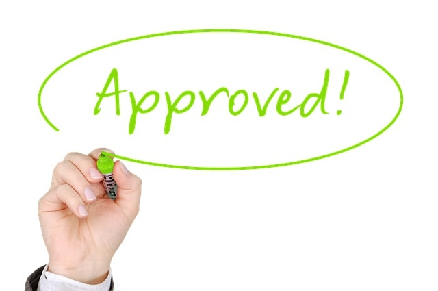 Tips For Buying Your First Home Approved
