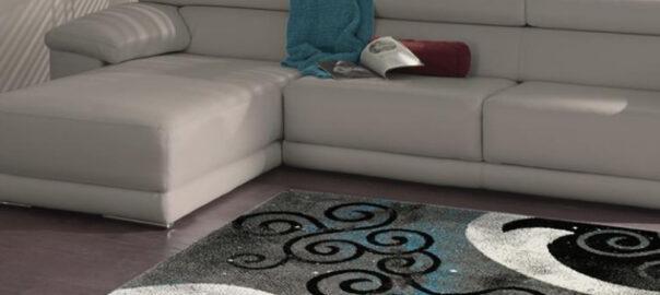 Area Rugs Ottomanson Living Room