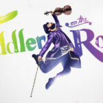Fiddler on the Roof – A Review