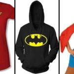 Celebrating the Justice League Release with TV Store Online
